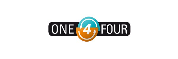 One4Four