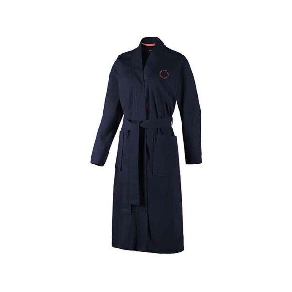 JOOP! Damen Bademantel Kimono 1654