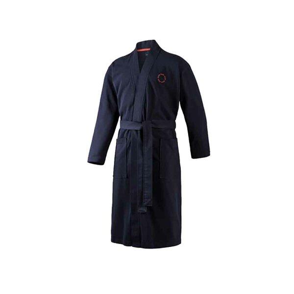 JOOP! Herren Bademantel Kimono 1655