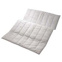 Centa Star Dynamic Ultra-Leicht Bett