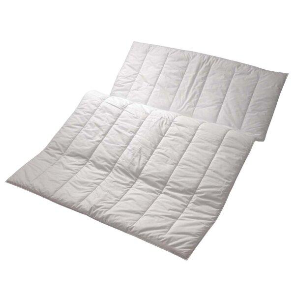 Centa Star Dynamic Leicht Bett