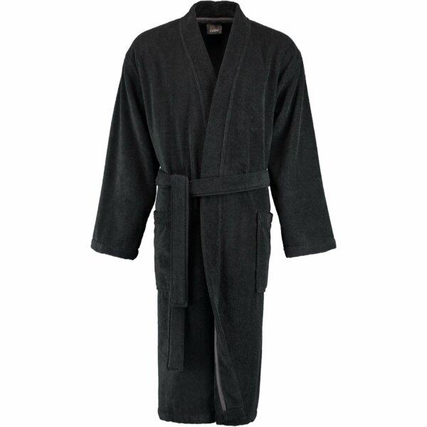 Cawö Herren Kimono 828