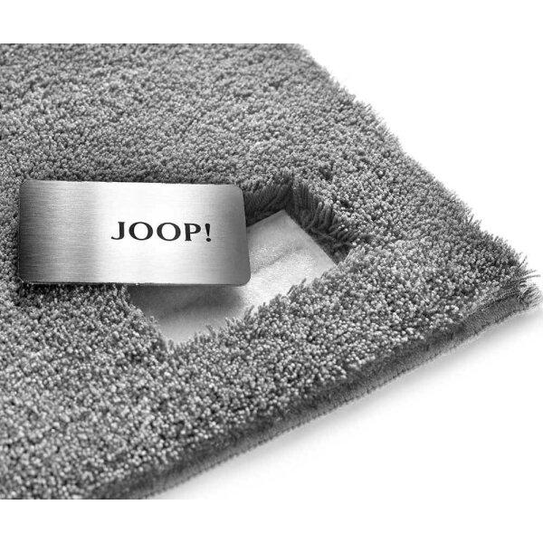JOOP! Badteppich Luxury 152