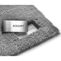 JOOP! Badteppich Luxury 152