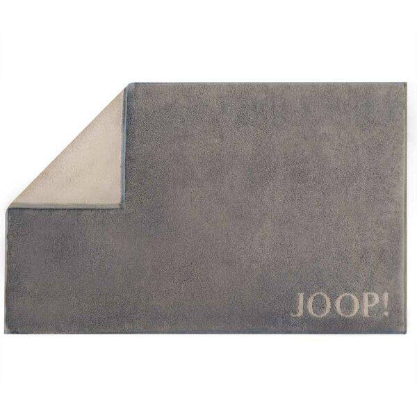 JOOP! Duschvorlage Classic Doubleface 1600