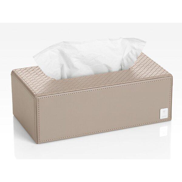 JOOP! Papiertuchbox