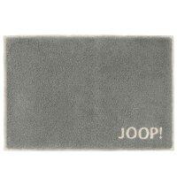 JOOP! Badteppich Classic 281