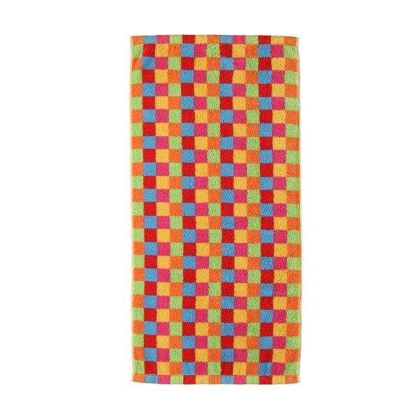 Cawö - Life Style Cubes 7017