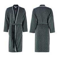 CAWÖ 4839 Herren-Kimono