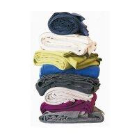 Zoeppritz Soft-Fleece Decke 160/200cm